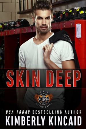 Skin Deep final cover