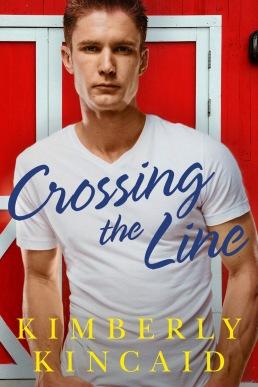 Kincaid-CrossingtheLine-23186-CV-FT-r5