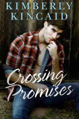 Crossing_Promises_600x900-1