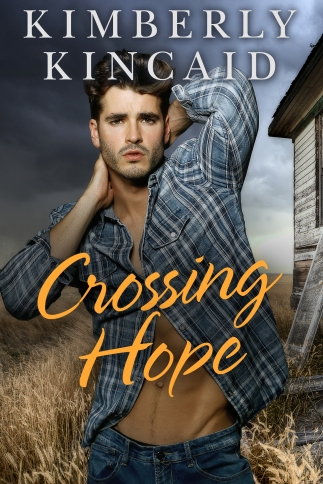 Crossing Hope final