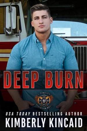 Deep Burn new final 600 900