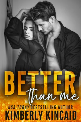 Better_Than_Me_1800x2700