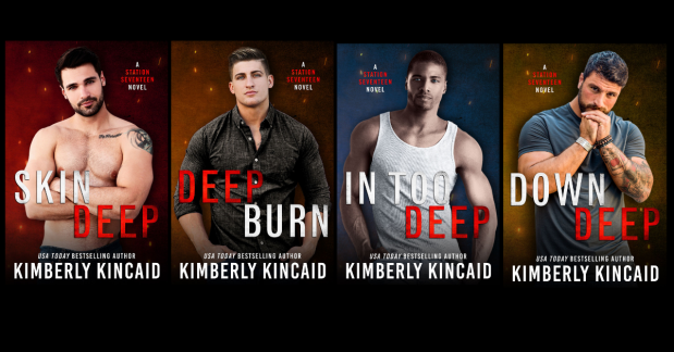 S17 NEW COVERS all four website banner.png