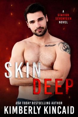 Skin Deep NEW cover final ebook