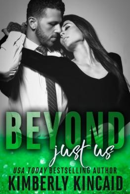 Beyond_Just_Us_600x900